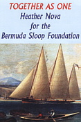 B. Sloop Foundation