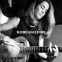 Heather Nova - Glow Stars